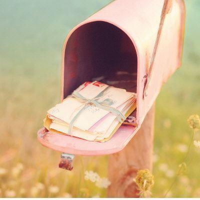 Contact – Carolinas Pastel Diary